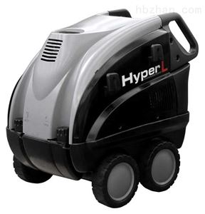 强力大功率高压清洗机