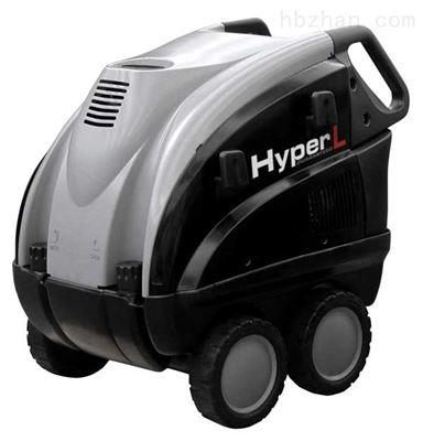 hyper除锈除漆高压清洗机
