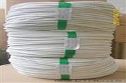 供应环保硅树脂玻纤管