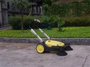 简易型手推式扫地机价格