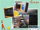 惠州高、低温冲击检测设备