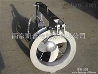 南京厂家不锈钢硝化液回流泵