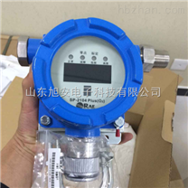 SP-2104Plus固定式氧氣報警器華瑞O2報警器價格