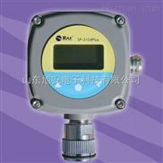 长沙SP-3104Plus固定式氧气检测仪华瑞厂家报价