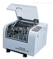 BSW-200B台式恒溫振蕩器
