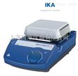德國IKA C-MAG MS7/C-MAG MS4磁力攪拌器