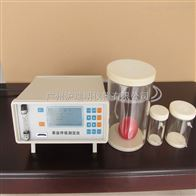 SY-1022果蔬呼吸測定儀FS-3080A