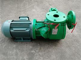 50FPZ-2550FPZ-22塑料自吸泵