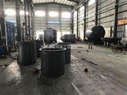 海南农村污水处理设备
