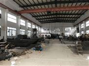海南养殖污水处理设备厂家