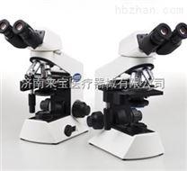 进口奥林巴斯CX23生物显微镜现货供应