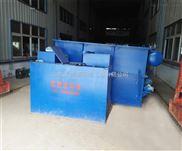 碳钢组合气浮机装置