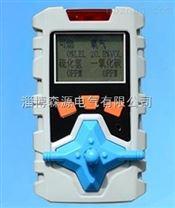 KP836便攜式氣體檢測儀