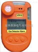 KP810二氧化碳氣體檢測儀
