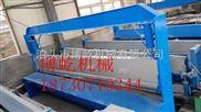 1.6米/2米/2.5米电动剪板机专业设计