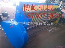 1.6米/2米/2.5米電動剪板機廠家生產