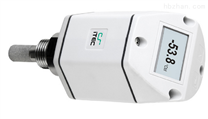 CS-iTEC S201露點儀