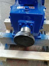 SJM2-400/0.5上海机械隔膜计量泵