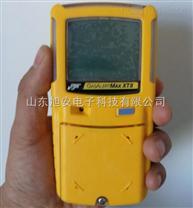 揚州MAX XT II便攜式四種氣體檢測儀價格報價