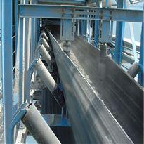 GD100煤炭管状带式输送机价格