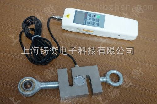 上海哪里有1吨测力仪