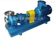 温州批发IS型单级清水离心泵2