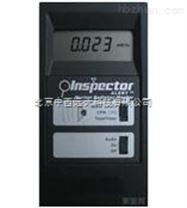 手持式核輻射監測儀/便攜式射線檢測儀M397301