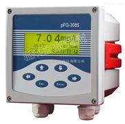 中西(LQS)工業氟離子檢測儀 型號:PFG-3085庫號:M406056