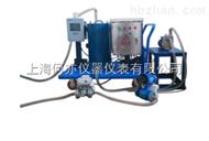 HY-1200-1放射性低放水γ連續監測儀