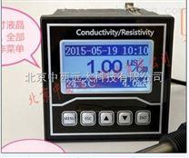 中西廠家工業在線電導率儀庫號:M406113