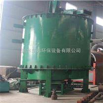 厂家生产直销  生物质气化炉