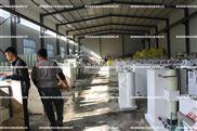 烏海市大型二氧化氯發生器專業廠家