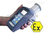 英国AlphaSADPmini-EX露点仪校准标定传感器更换主板维修