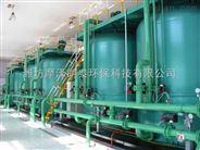 屠宰场污水处理设备定做加工