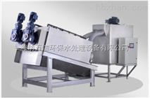 纺织污泥脱水机 纺织印染污泥处理设备