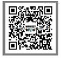 全自動電泳儀/全自動瓊脂糖凝膠電泳儀M215302