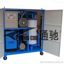 幹燥空氣發生器