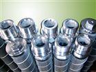 优质不锈钢烧结毡滤芯生产厂家