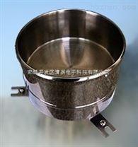 QY-ZF/F水麵蒸發傳感器