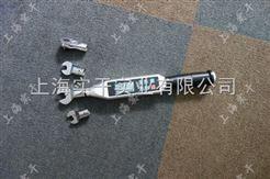 3N.m开口扭拒扳手3N.m开口(数显 预置)扭力扳手价格