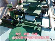0.5吨/小时食品加工废水处理设备品质优良