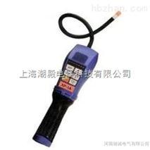 六氟化硫氣體泄漏檢測儀器
