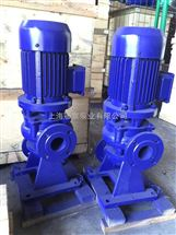 LWP直立式不鏽鋼排汙泵