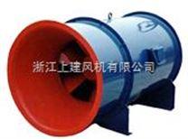 浙江上建风机雷竞技raybet官网
