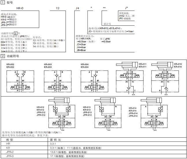 电路 电路图 电子 户型 户型图 平面图 原理图 647_552