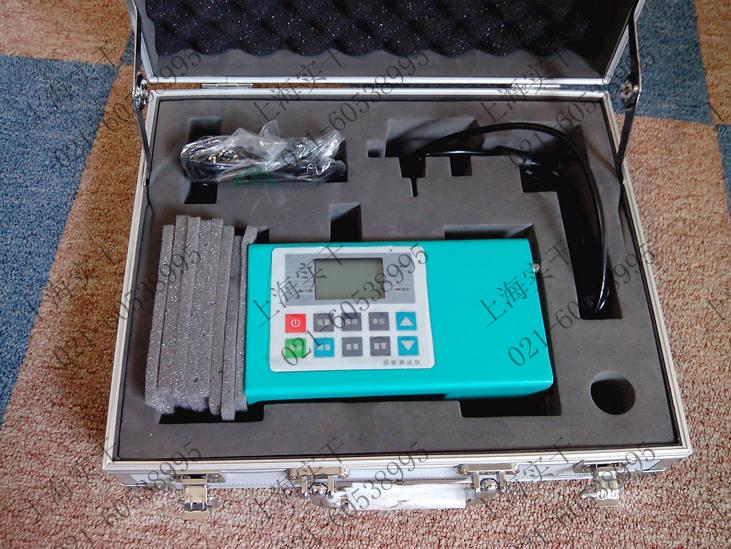 数显扭矩测试仪图片展示