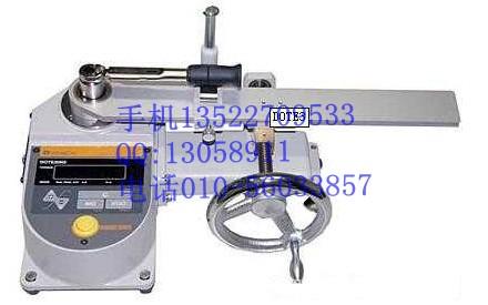 dote50n3-北京东日tohnichi表盘式扭力扳手检测仪|dot