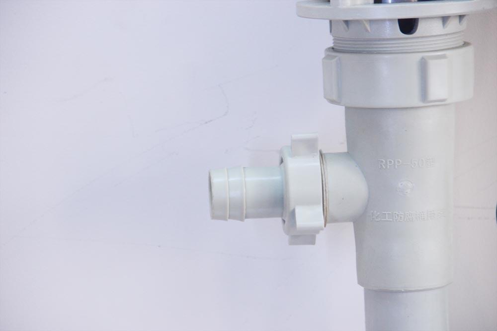 手提式电动油桶泵 _供应信息