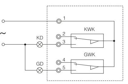 电路 电路图 电子 原理图 422_278