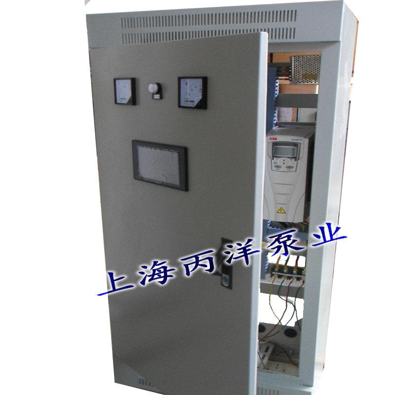 5.5kw一控二-控制柜,直接启动柜,星三角控制柜,自藕降压启动柜